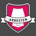 Arresten Game