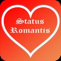 Status Romantis