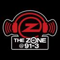 The Zone @ 91-3