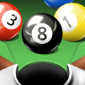 World of pool billiards