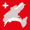 Vaud:Guide–Lake Geneva Region