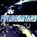 GST-FLPH Future-Guitars-1