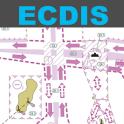 Electronic Chart Symbols ECDIS