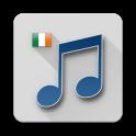 FM Ireland