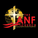All Nations Fellowship