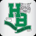 Hagerman Municipal Schools