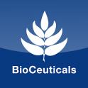 BioCeuticals Mobile