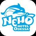 Nemo Hotel Odessa
