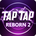 Tap Tap Reborn 2: Popular Songs Rhythm Game