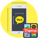 Mobile Themebot