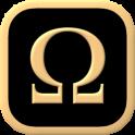 Griechische Buchstaben - Quiz