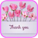 Thank you Greetings, Quotes, Wishes