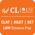 Law-CLAT Exam Guide