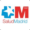 Cita Sanitaria Madrid