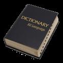 Dictionary All Language