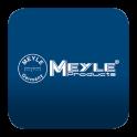 MEYLE Parts