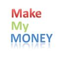 Make My Money