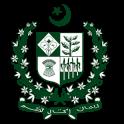 Constitution of Pakistan 1973