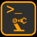 Bluetooth Terminal Controller