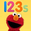 Elmo Loves 123s
