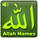 99 Names of Allah