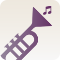 myTuner Jazz Radio Music
