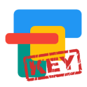 Total Launcher Key