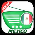 Radio Mexico Gratis