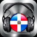 Radio FM Republica Dominicana