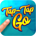 Tap Tap Go Pro : Multiple Puzzle Games for All