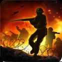 My War - Battlefield