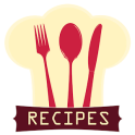 Insta Recipe Collection