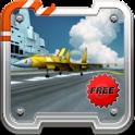 Aircraft Carrier Free