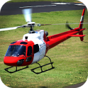 Rc Flight Helicopter Simulator