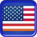 US Citizenship Test 2019