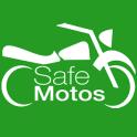 SafeMotos