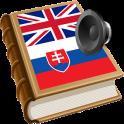 Slovak best dict