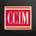 CCIM Events