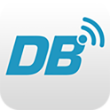 DBS Mobile