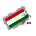 Tajikistan Weather
