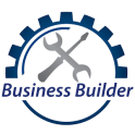 The Business Builder App