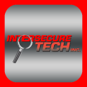 InterSecure Tech