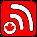 Canada News Live