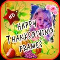 Thanksgiving DP Maker
