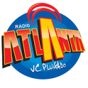 Radio Atlanta Sertaneja