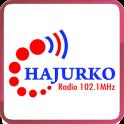 Hajurko Radio