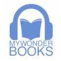 Audio Story Books - Free - My Wonder Books