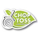 ChopNToss