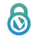 Vaultize DRM Client (vDRM) : Legacy
