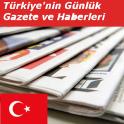 Türkiye Gazeteler